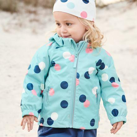 82e31557626 Fotogalerii   Laste riietus saab olla moodne ja praktiline - Pere ja ...