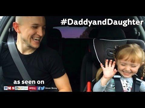 Секс отца с маленькой дочкой