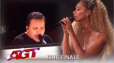 VIDEO   Vaistud viisid võidule! Autistlik laulja üllatas Ameerika talendisaate kohtunikke