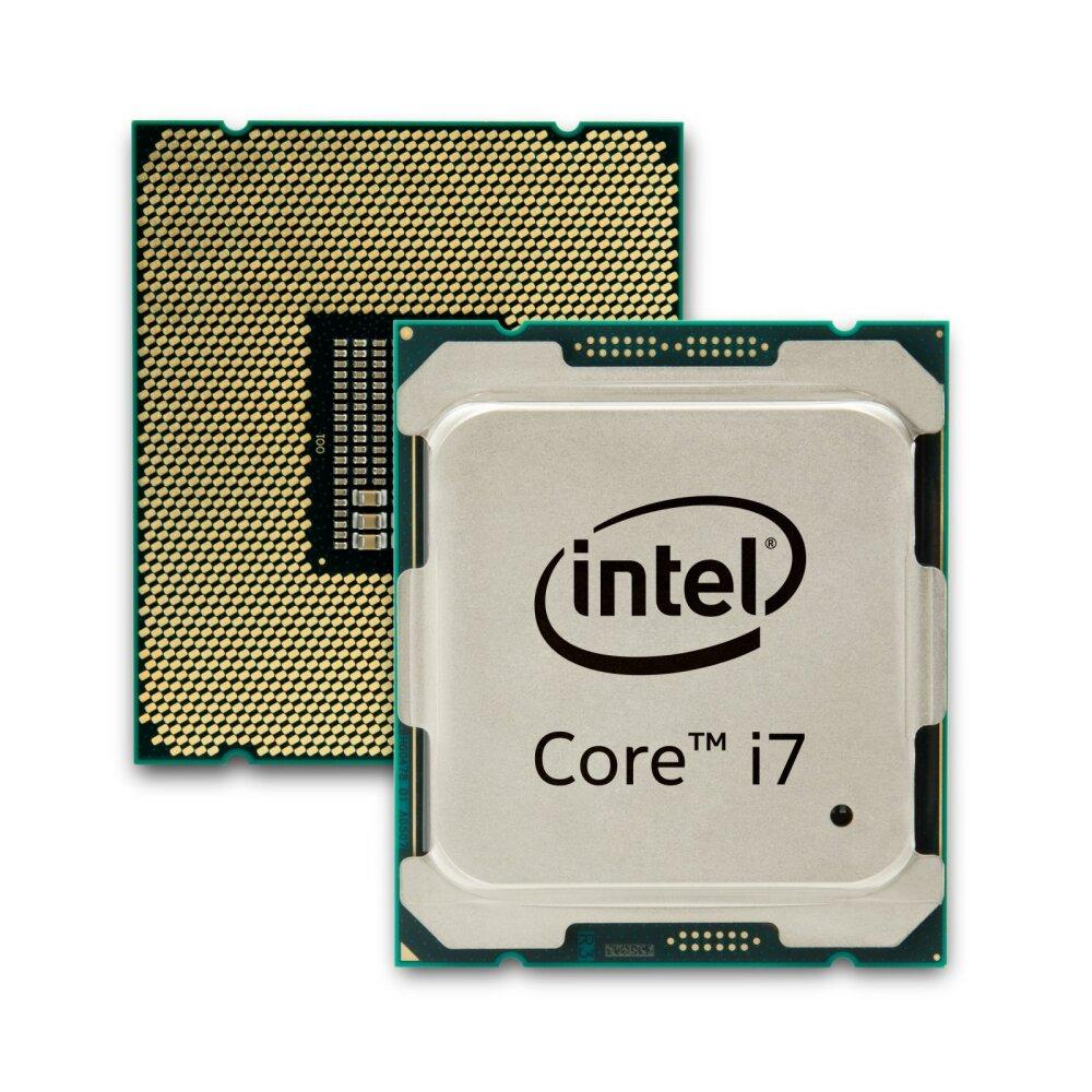 bdd9fb46643 Intel uusimas arvutiprotsessoris on juba 10 tuuma! - Forte