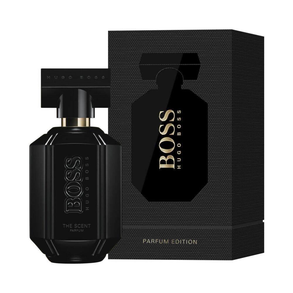 4b5c604b1d3 Uued parfüümid meestele ja naistele: seitse lõhna, millesse sel ...