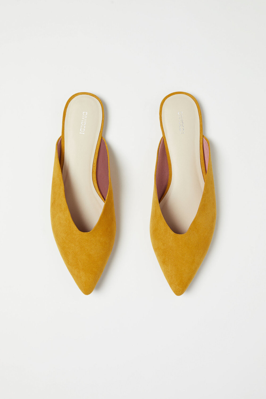 d0a853c6543 FOTOD | Millist kinga valida? Selle hooaja kevad-suvised ...