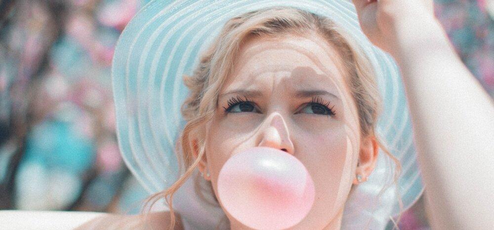 Hambaarst annab nõu, kuidas suvel hammaste eest hoolt kanda