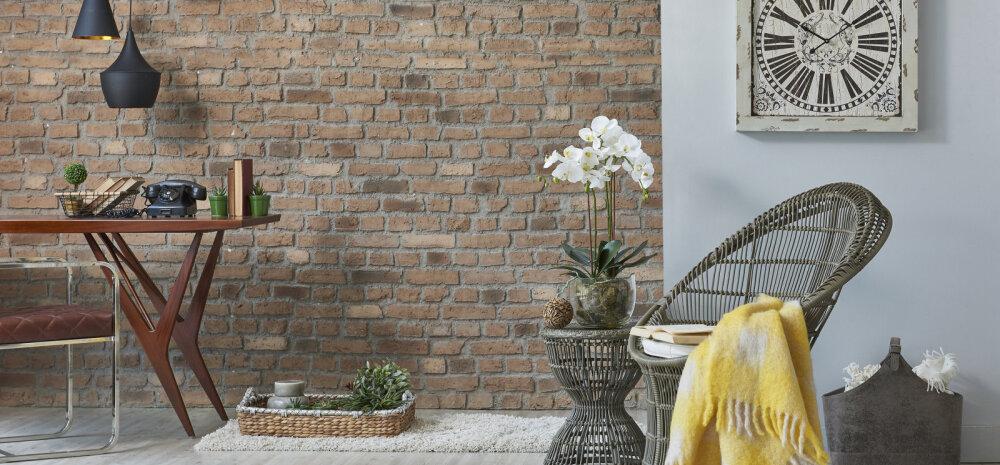 Как снизить уровень шума в квартире: 4 секрета