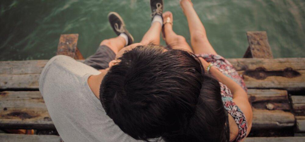 Kaheksa asja, mida ei tunnistaks ükski mees enda naisele