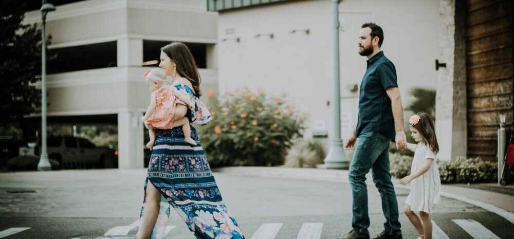 Lugejakiri: millal mehed ükskord taipavad, et kui nad valivad pere asemel töö, valib naine lõpuks teise mehe?