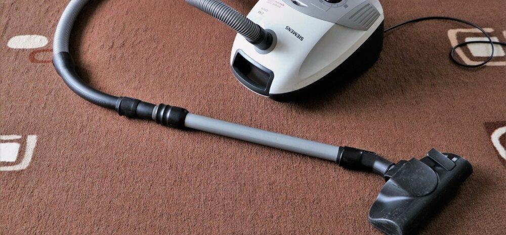 Генеральная уборка летом — 5 советов, которые помогут избавить дом от пыли и бактерий