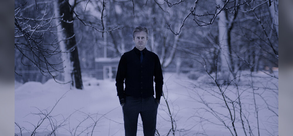 Soome-Eesti segabänd Sunlight Heart debüüdi eel: tuleb intensiivne <em>show</em>!
