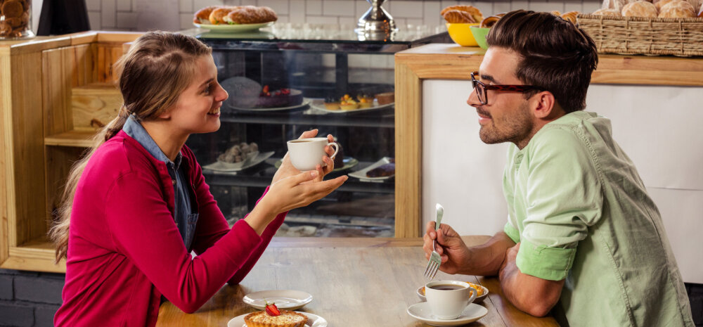 Viis asja, mida ei tohi iial oma kallimale öelda, kui tahad, et teie suhe kestma jääks
