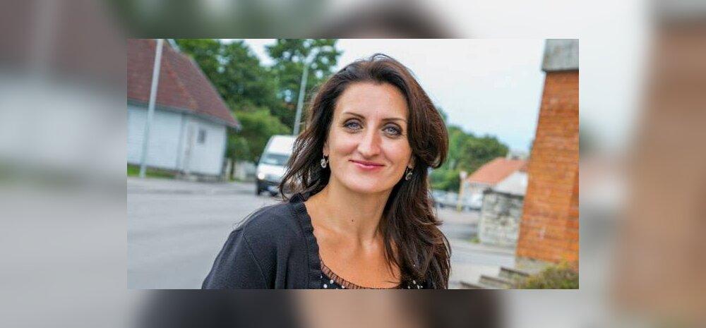 Carmen Pritson-Tamme