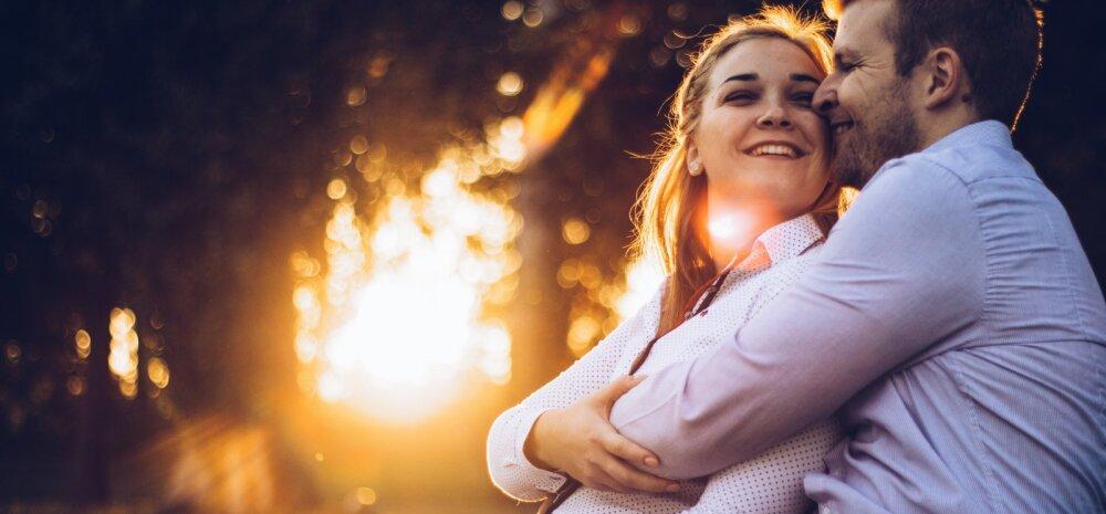 Ära ole selline sõber! 9 viga, mida armunud paarikesed teevad ja mida nad pärast elu lõpuni kahetsevad