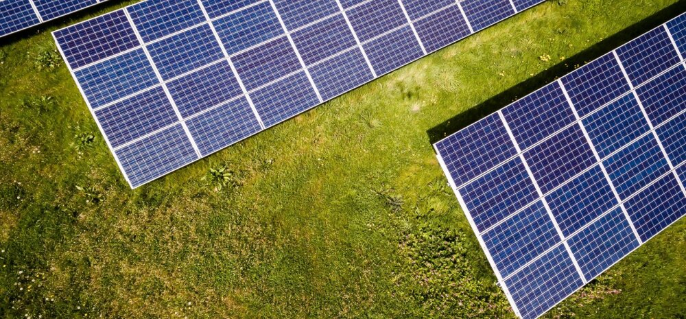 Selgitame välja: kui kallis on tegelikult roheline energia?