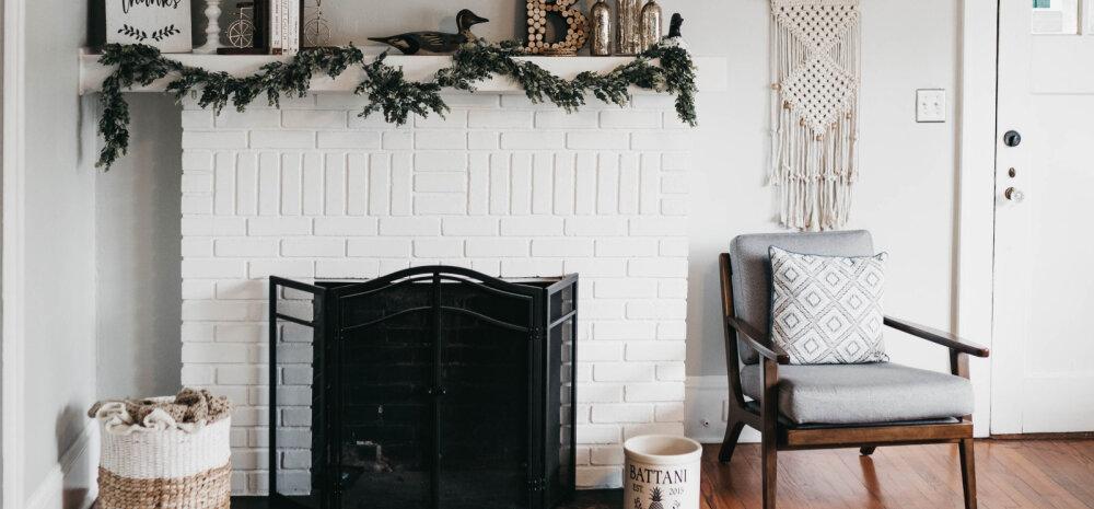 Kuidas seadustada korterisse ehitatud küttekeha ja milliseid kooskõlastusi on vaja uue ahju ehitamiseks?