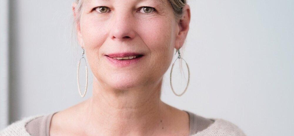 Lugejad arutlevad: mis tingimustel ja kas üldse on viisakas naise vanust küsida?