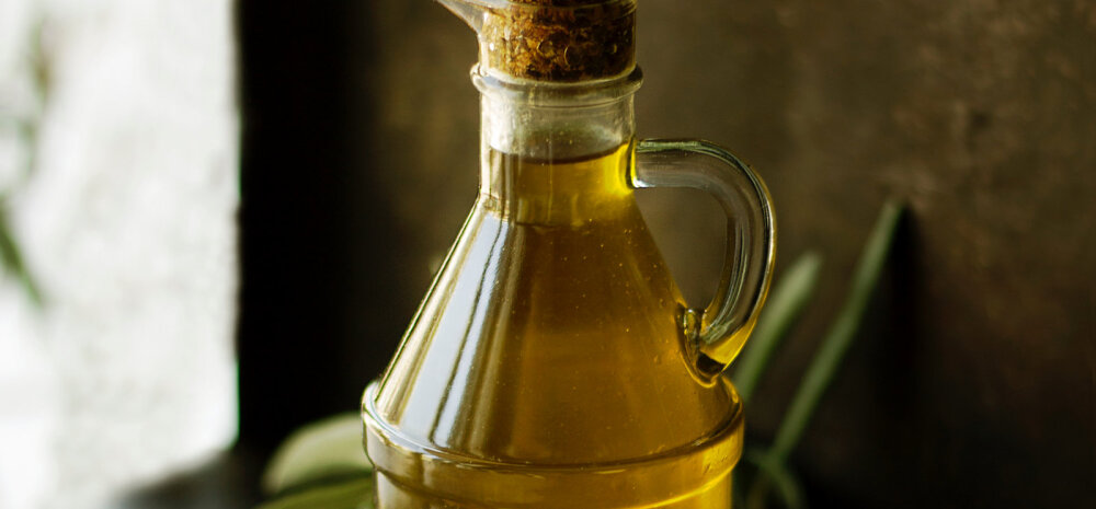 Tõde selgunud: kas palju kiidetud oliiviõli on tõesti ülitervislik?