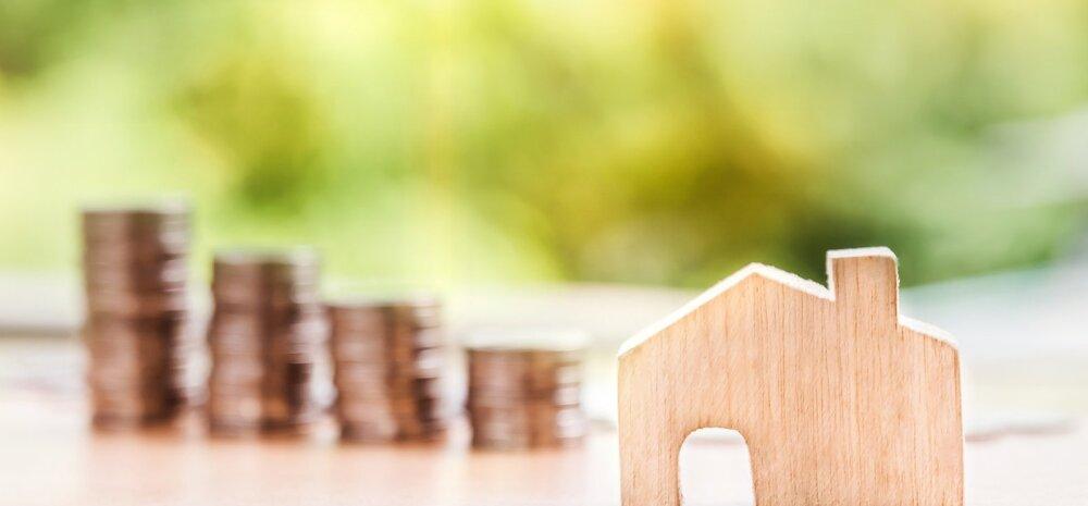 ЭКСПЕРТ │ Что влияет на оценку вашей недвижимости и мешает ее продаже