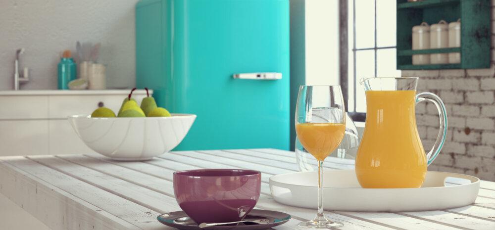 ВИДЕО | Как безопасно и эффективно избавиться от плодовой мушки в квартире?