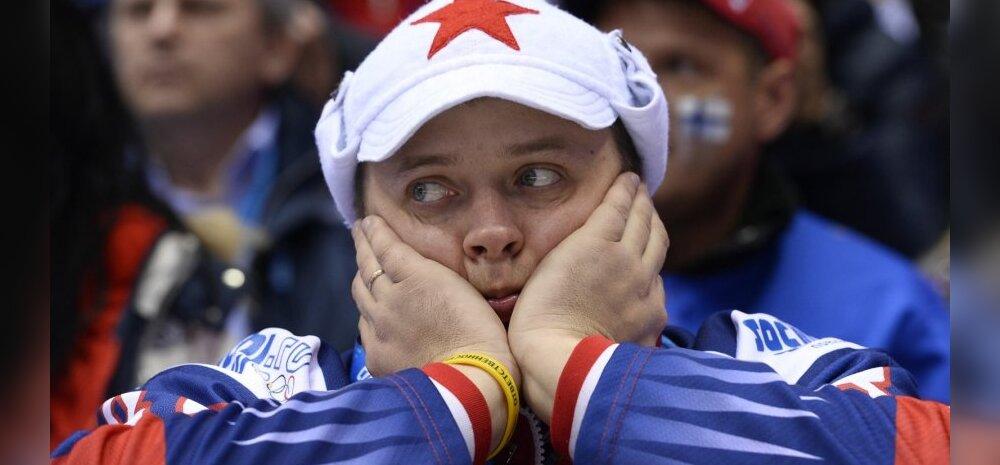 OLY-2014-IHOCKEY-FIN-RUS-MEN