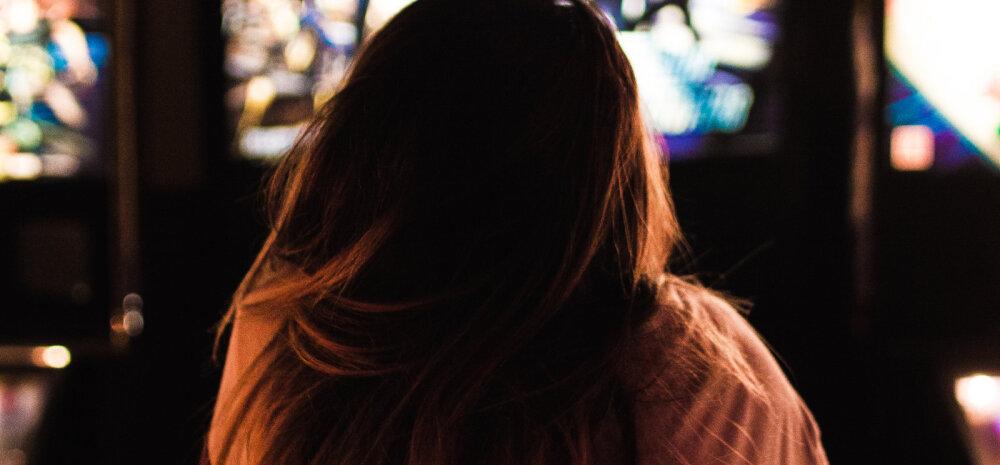 Uskumatud ülestunnistused: kuus naist selgitavad, miks nad petsid enda meest ega tunne tehtu pärast süüd
