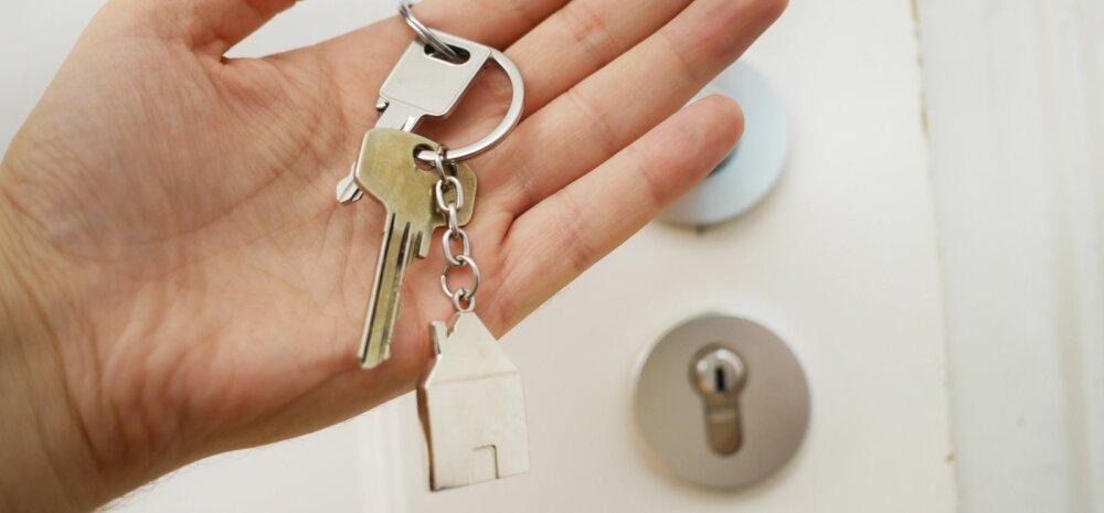 7 памяток от юриста арендодателю: что нужно знать, если вы собираетесь сдавать квартиру