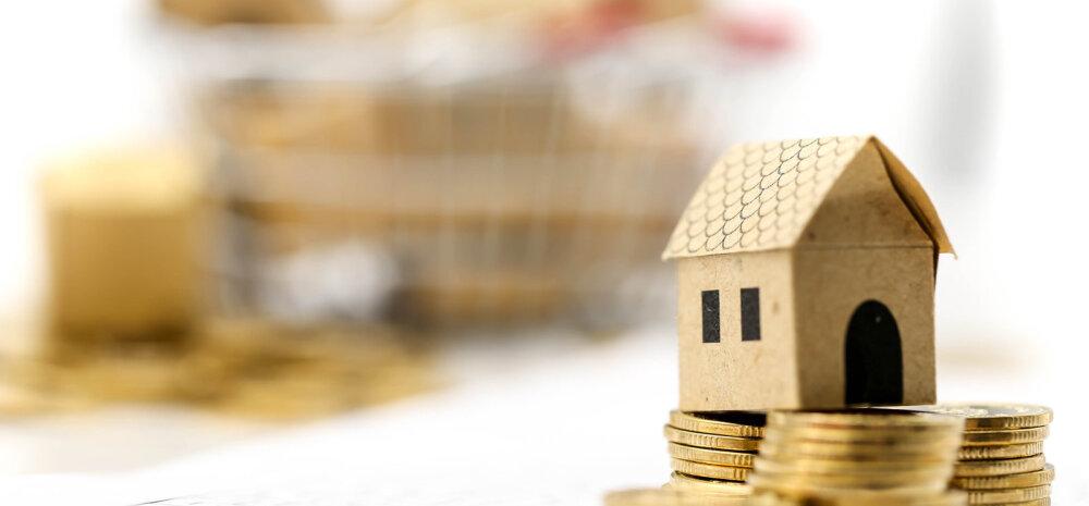 ЭКСПЕРТ │ Все перечисления — через банк, или Подводные камни жилья в аренду
