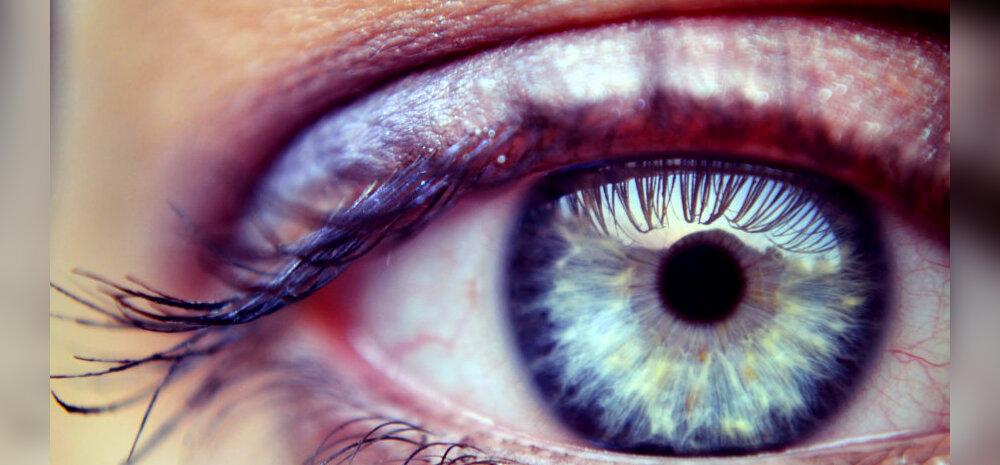 Kõik, mida pead silmapõletikust teadma: kuidas ennetada, ära tunda ja ravida