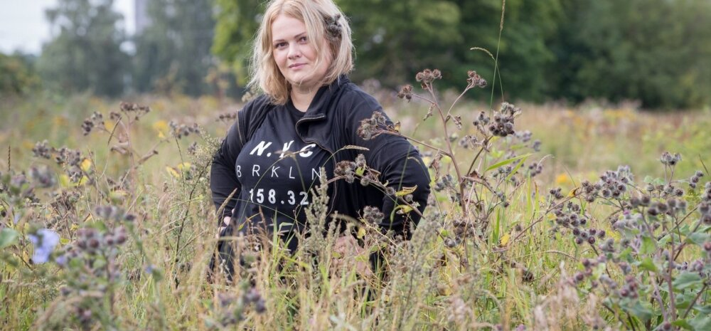 Katrin Pauts