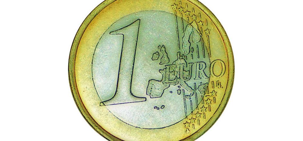 Lähed pühade ajal reisile? 15 asja, mida ühe euro poest alati osta tasub