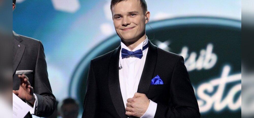 Toomas Kolk