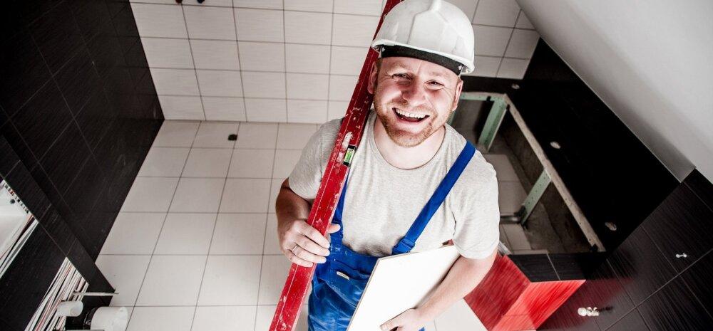 ФОТО И ВИДЕО | Не умеешь — не берись: ошибки строительства, вызывающие улыбку и не только