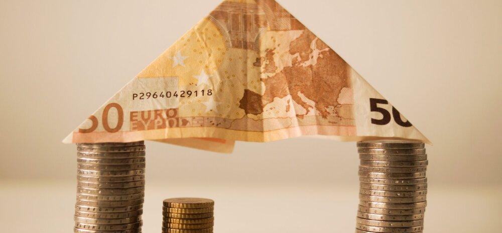 Важно знать: как учитывать проценты по кредитам на жилье при декларировании доходов?