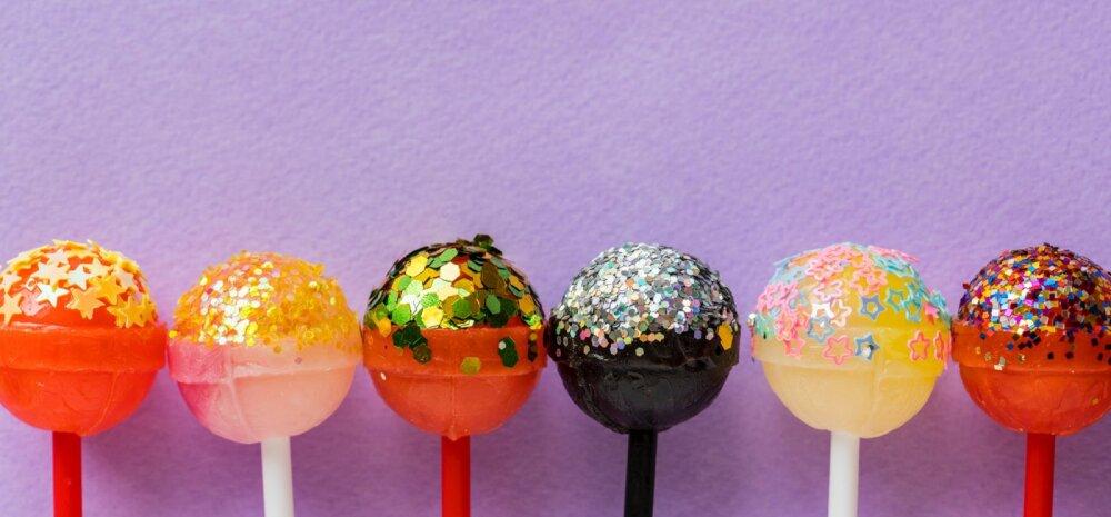 Toitumisnõustaja õpetab: millega asendada suhkrut ja kas kõik magustajad on ikka kasulikud?