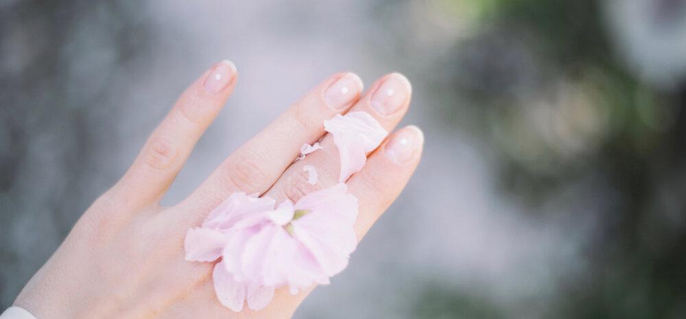 Põhjus teada: miks kallim kardab tegelikult su kätt paluda?