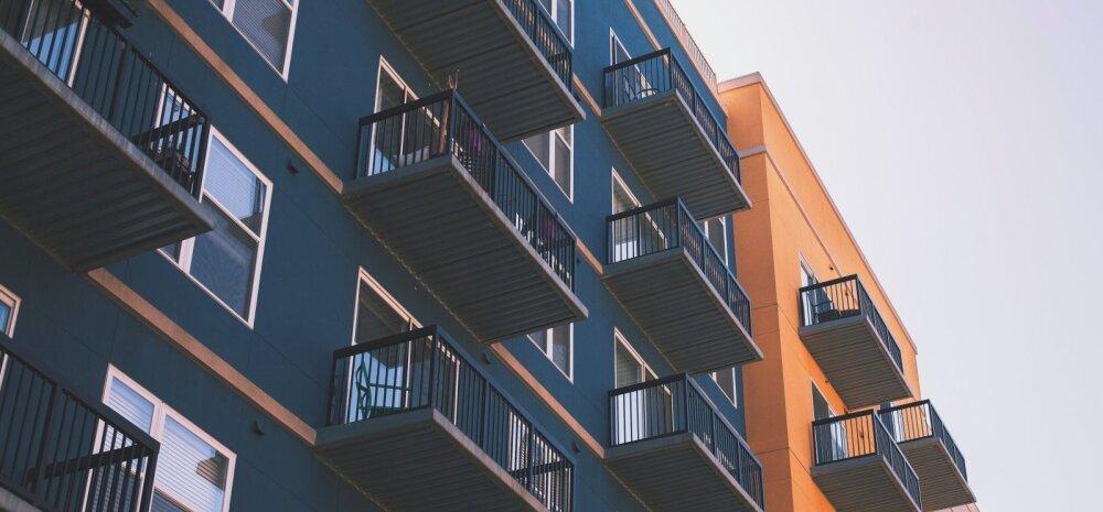ЭКСПЕРТ │ В списке городов-лидеров пополнение! Обзор цен по сделкам с квартирной собственностью