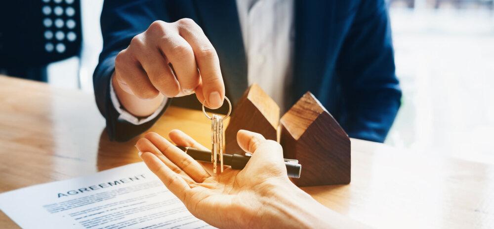 Осторожно, JOKK-квартиры! Новое явление на столичном рынке недвижимости