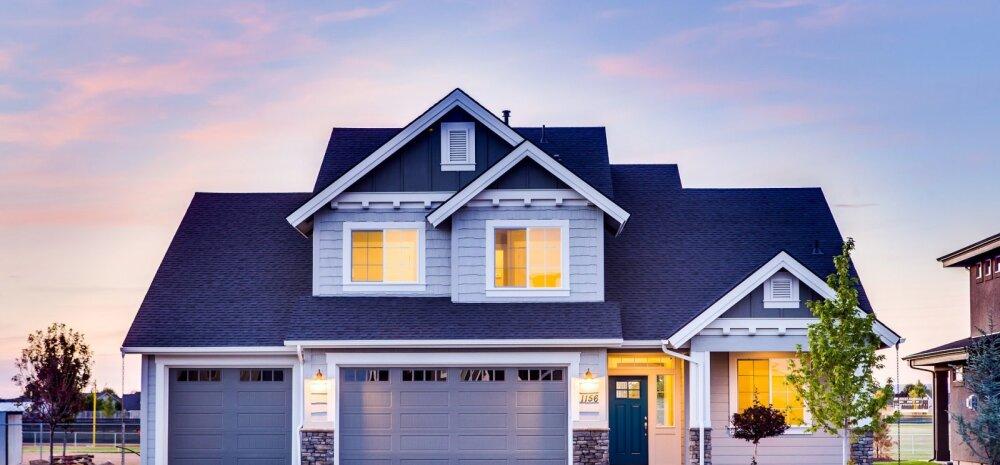 Kümme kõige kulukamat kodust remonditööd, mida oleks tark ennetada