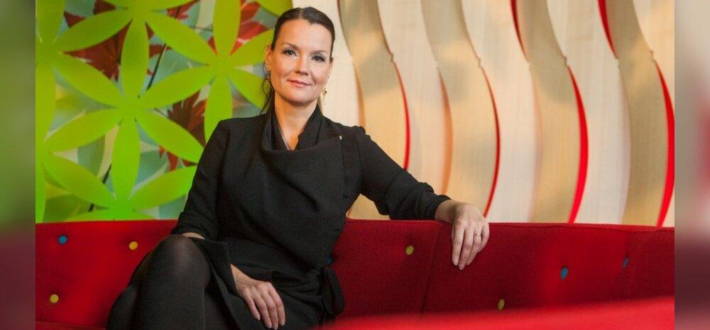 Katrin Viirpalu