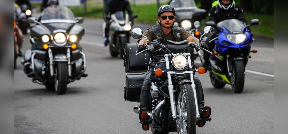 Narva Bike 2014. 2 päev
