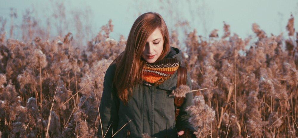 Tee muutus oma mõtlemises nüüd ja kohe! 25 asja, mille pärast pole absoluutselt vaja põdeda