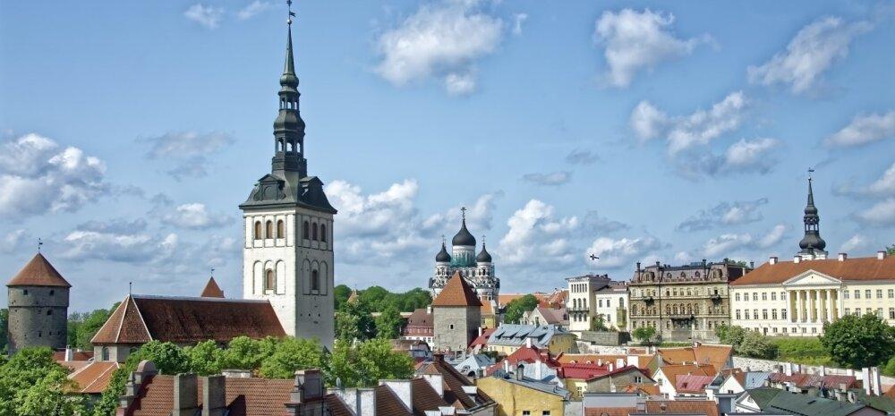 Нашествие мигрантов из Украины: как они влияют на стоимость аренды жилья?
