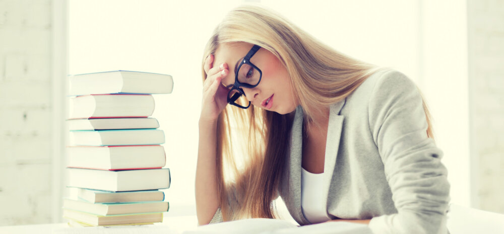 Väsimus kimbutab? Lihtsad nipid, kuidas sellest saada võitu