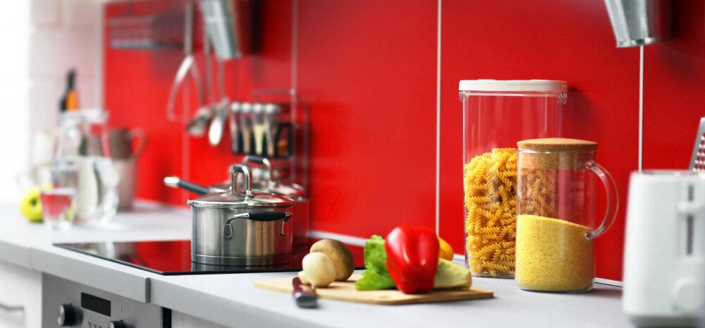 НА ЗАМЕТКУ | Легкие способы очистить посуду от пригоревшей еды