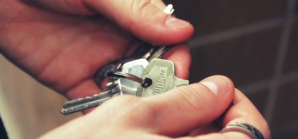 Новые меры воздействия на арендаторов: что нужно знать хозяину квартиры, чтобы не превысить полномочия