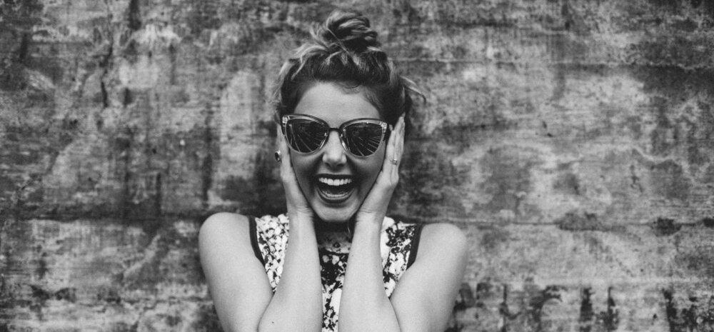 15 asja, mida mitte kellelgi pole õigust sulle ette heita