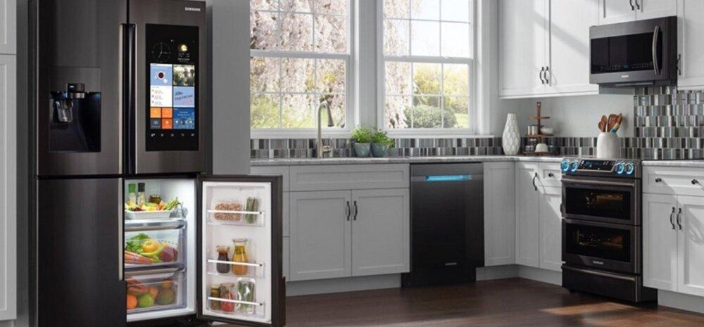 Учимся правильно пользоваться холодильником: важные советы для хранения продуктов в условиях карантина