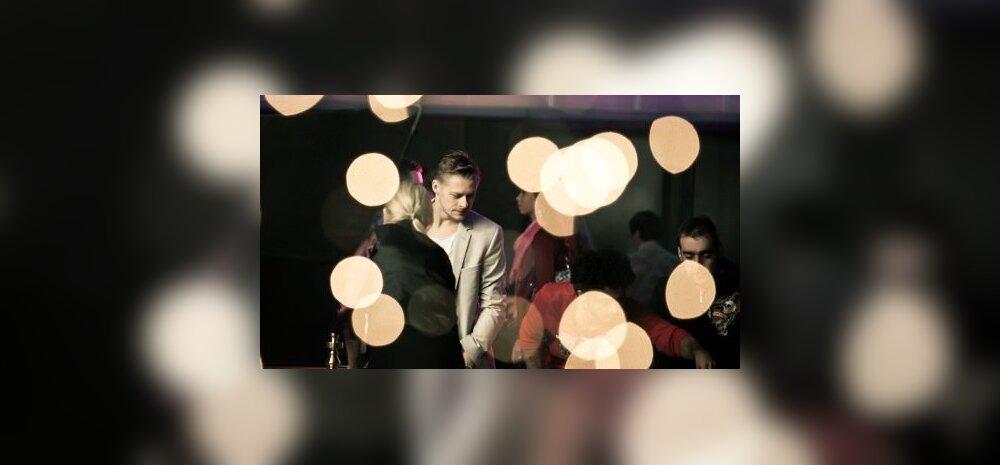 """""""Deemonid"""" linastub Soome filmifestivalil Armastus ja Anarhia"""
