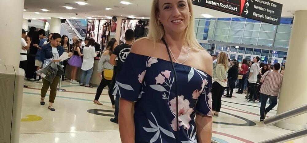Inspireeriv: naine kaotas 51 kg ja kasutab üligeniaalset nippi, et kilod enam kunagi tagasi ei tuleks