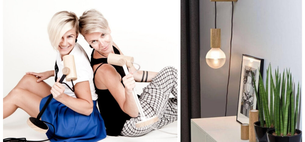 11 KÜSIMUST | PULO disainerid loovad seda, mis on neile meeltmööda ja silmad särama paneb
