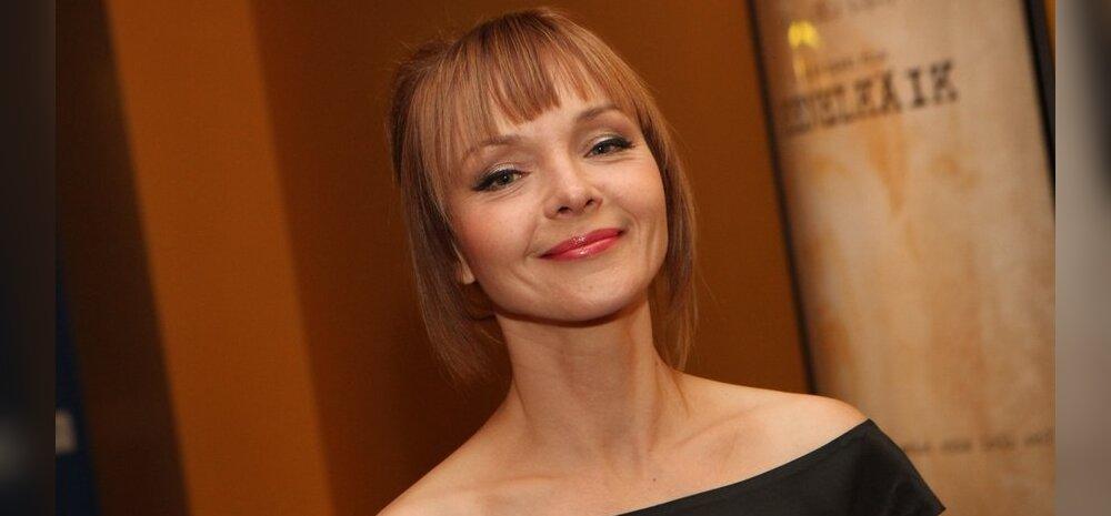 """""""Seenelkäik"""" tõi Elina Reinoldile Marrakechi filmifestivalil parima naisnäitleja preemia!"""