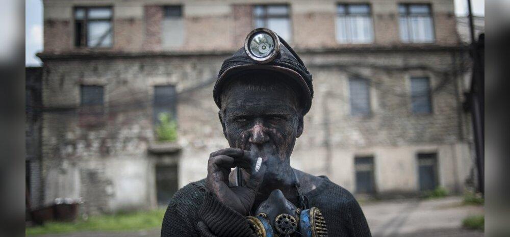 Teadlik valik: Miks kõrgelt haritud inimesed ei suitseta?